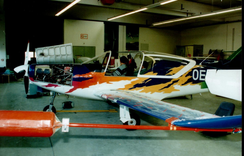 flugzeug1